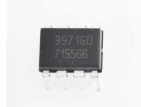 AP9971GD (9971GD) DIP Транзистор