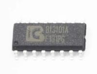 BI3101A SOP16 Микросхема