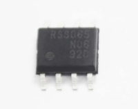 RSS065N06 (60V 6.5A 2W N-Channel MOSFET) SO8 Транзистор