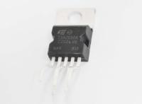 TDA2030AL (UTC2030A) Микросхема