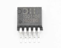 AP1501-50 TO263 Микросхема
