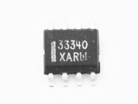 MC33340D (33340) Микросхема