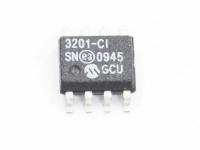 MCP3201-CI/SN (3201-CI) SMD Микросхема