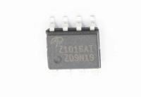 AOZ1016AI Микросхема