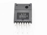 STRM6831A Микросхема