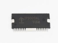 IP9009(A)L Микросхема