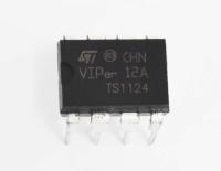 VIPer100ASP DIP8 Микросхема
