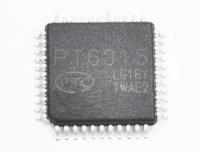PT6315 QFP Микросхема