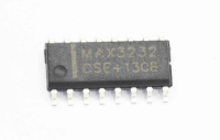 MAX3232CSE SMD Микросхема
