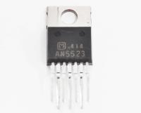 AN5523 Микросхема