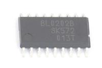 BL0202B Микросхема