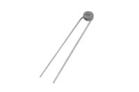Термистор 22 kOhm (B57164K02223J000)