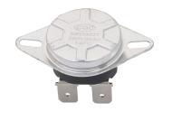 Термостат предохранитель 140C 20A  KSD302T 4-pin
