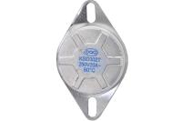 Термостат предохранитель  60C 20A  KSD302T 4-pin