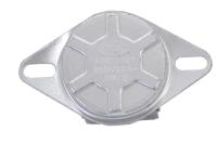 Термостат предохранитель 150C 20A  KSD302T 4-pin
