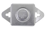 Термостат предохранитель  95C 60A  KSD307 4-pin