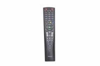 BBK универсальный RM-D1177+ (LCD, LED, DVD) корпус RC-LEM100 Пульт ДУ