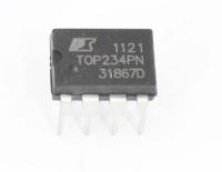 TOP234PN DIP7 Микросхема