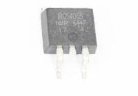 IRGS4065 (300V 70A 178W N-Channel IGBT) TO263 Транзистор